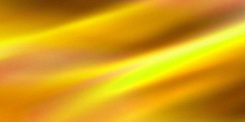 Minimalist Gradient Powerpoint Background