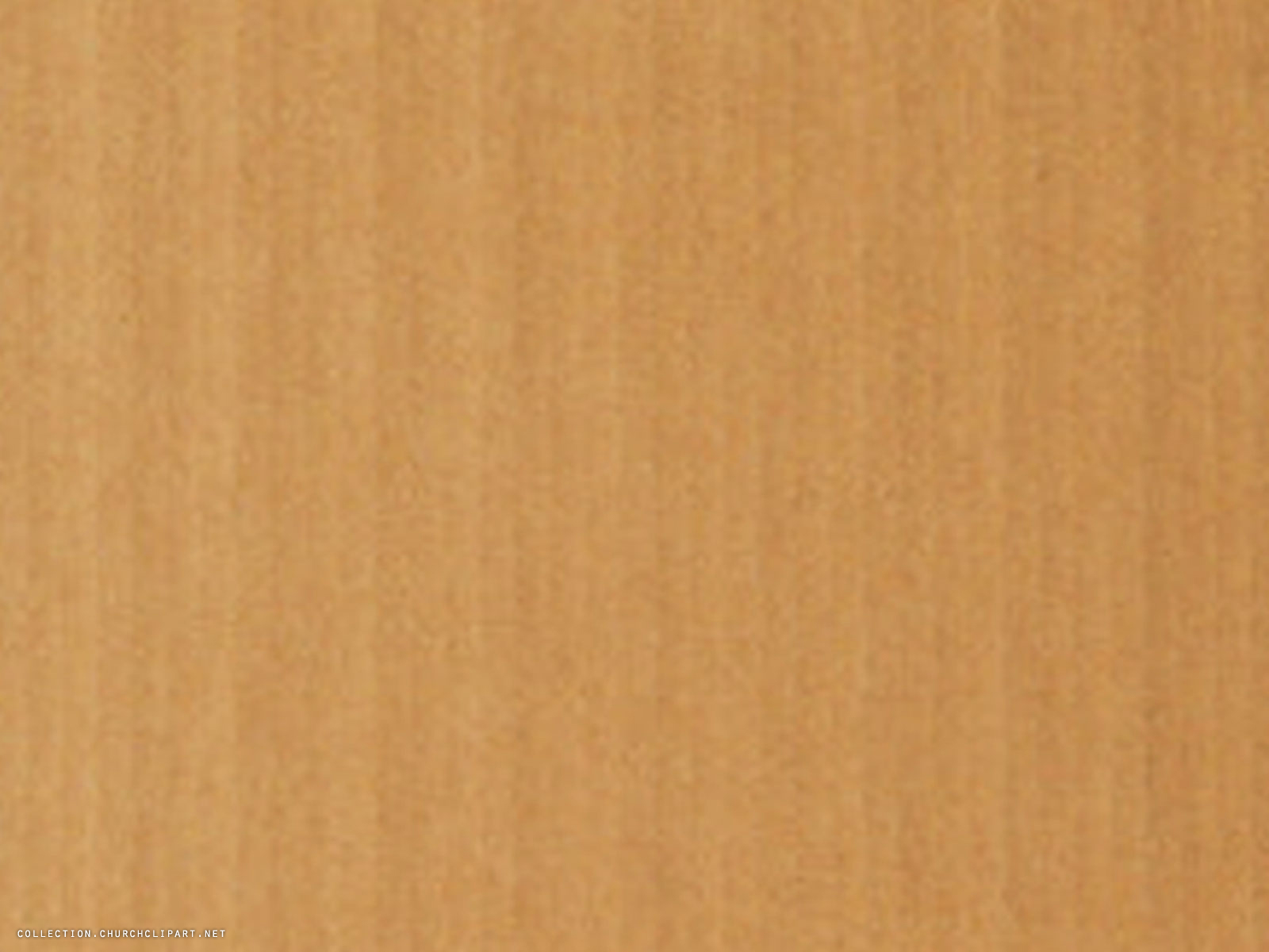 Brown Paper Background PowerPoint