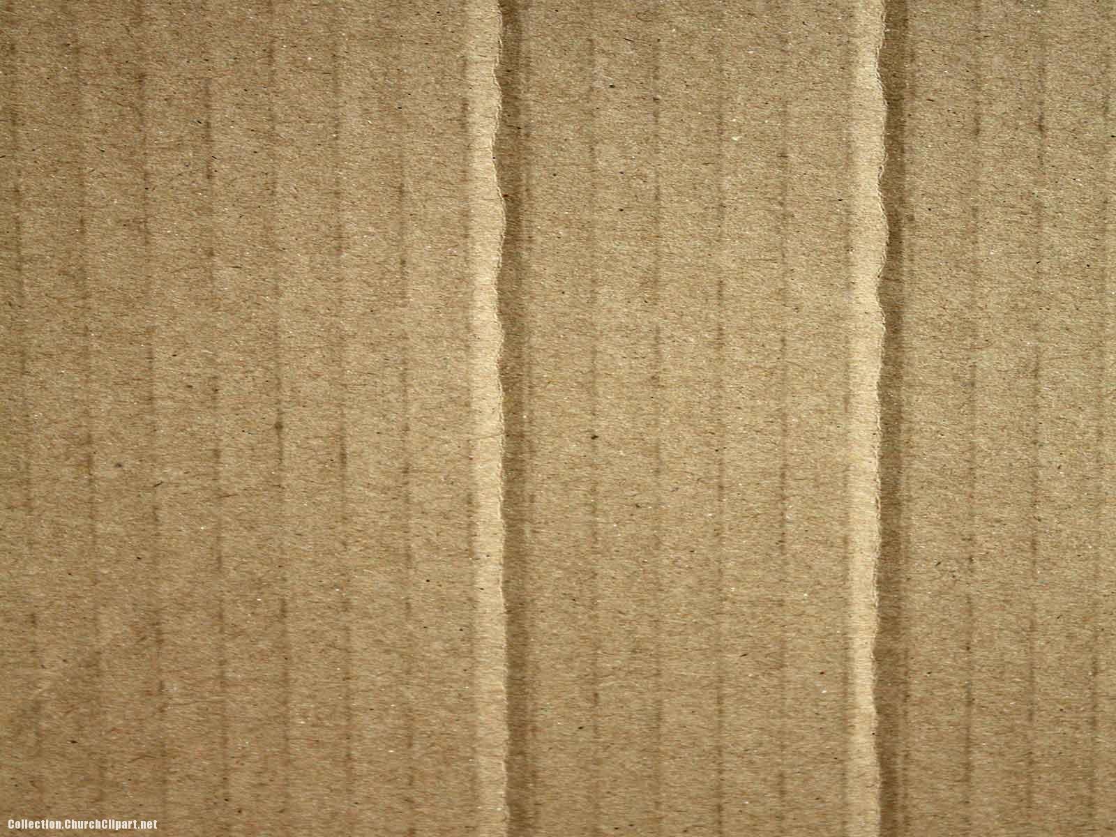 cardboard-textures-paper-background