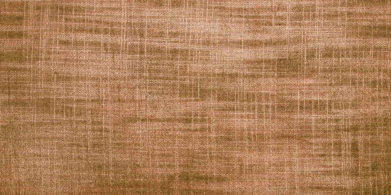 Linen Fabric Texture Background for Powerpoint