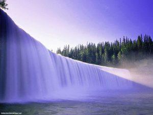misty-waterfall-powerpoint-background
