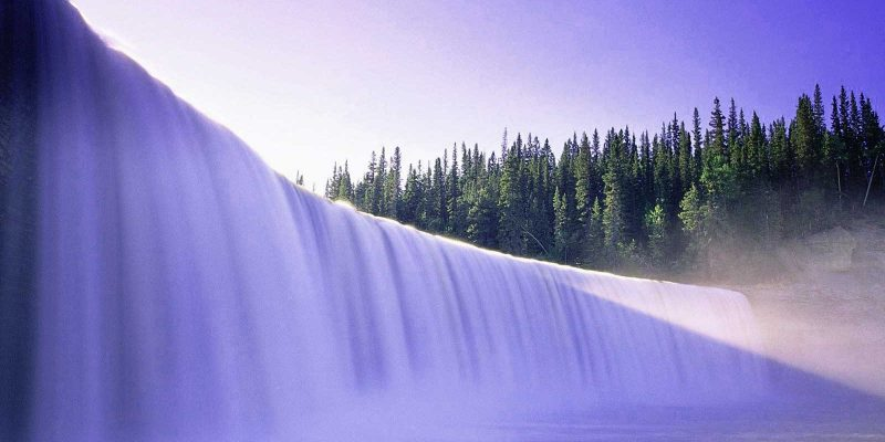 misty-waterfall-powerpoint-background