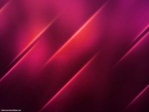 Red Stripe Textures Background